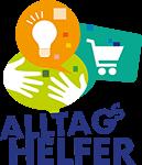 Alltagshelfer Grevenbroich Logo