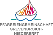 Pfarreiengemeinschaft Grevenbroich-Niedererft